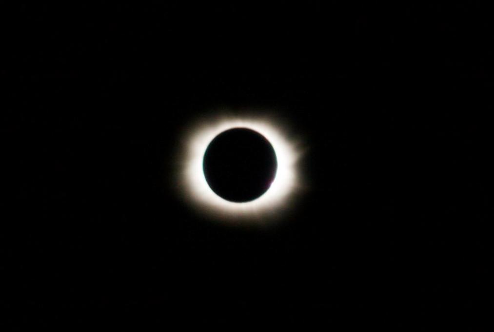 eclipse2015_irish_aircorps