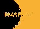 FLARECAST