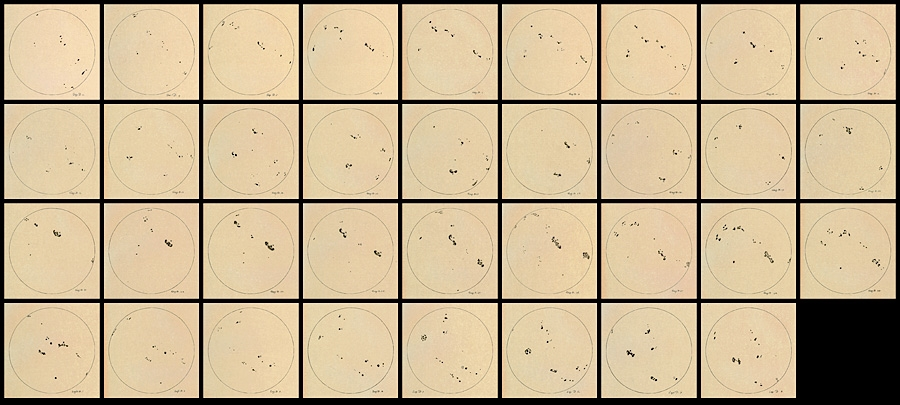 Galileo-Sunspot-graphic-900x405